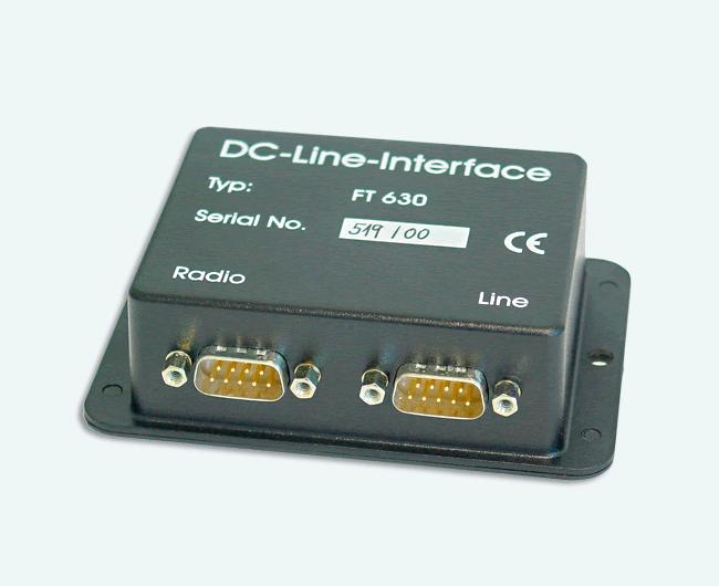 ft630DC