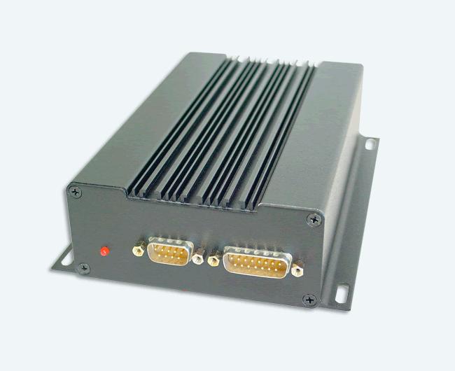 FT632AC