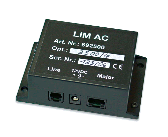 LIM-AC