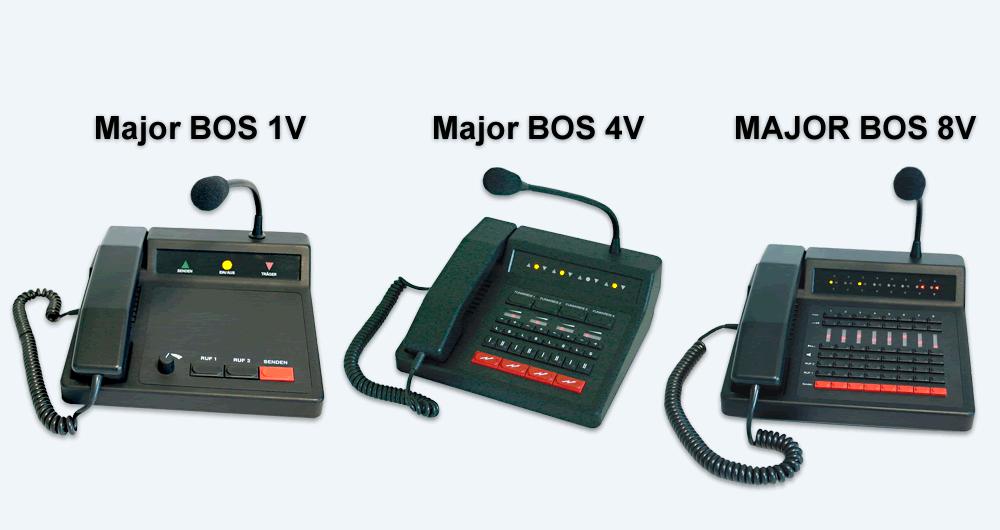 MajorBOS_V