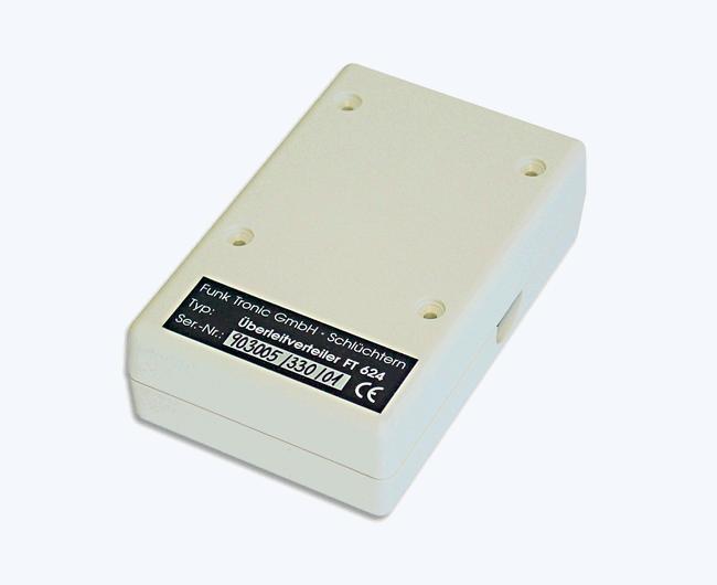 FT624
