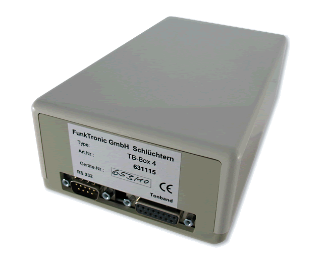 TB-Box4