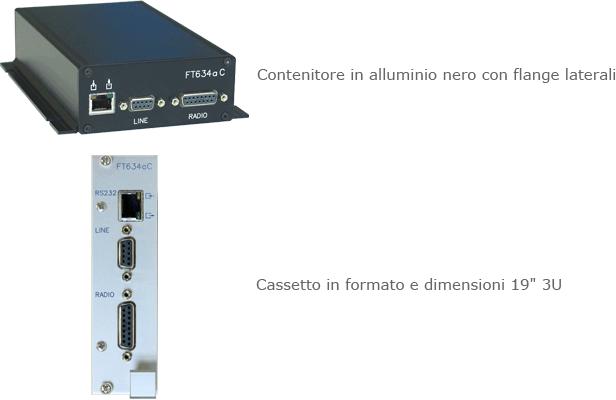 contenitori_ft634a