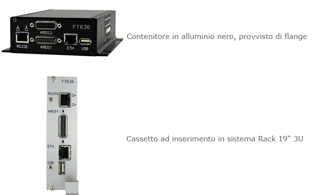 contenitori_ft636